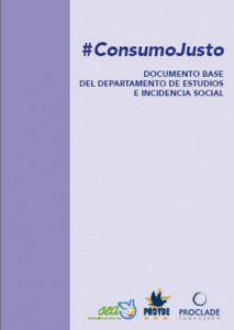 IP_ConsumoJusto