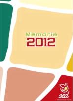 MEMORIA_2012