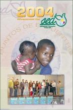 Memoria 2004