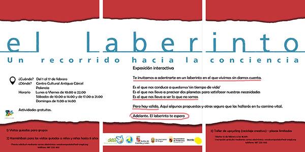 Cartel_Palencia (1)_WEB