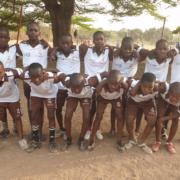 Escuelas Socio-Deportivas 2019-2020, marcadas por la COVID-19