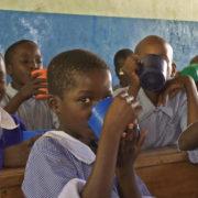 El proyecto 'Masonga Secondary School' en Tanzania contará con una nueva bomba de agua