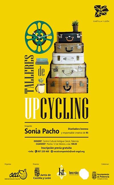 upcycling-cartel-PALENCIA